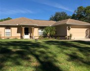 1606 Knotty Pine AVE, North Port image