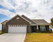 1043 Cherry Tree  Lane, Greenwood image