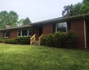 3 Hillwood Ct, Clarksville image