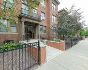 37 Park Vale Ave Unit 5, Boston image