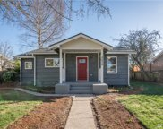 8638 30th Ave SW, Seattle image