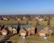 15201 Abington Ridge, Louisville image