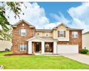 5934 Brightstar Valley, Mint Hill image