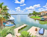 411 Oak Rock Pt, Horseshoe Bay image