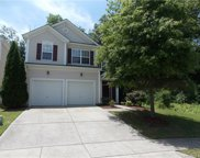 5123 Abercromby, Charlotte image