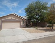 15751 N 135th Drive, Surprise image