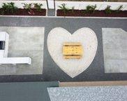 8102 E Edgemont Avenue, Scottsdale image
