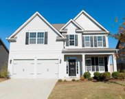 166 Willowbottom Drive, Greer image