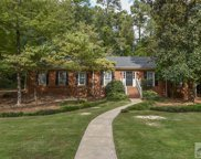 550 Sandstone Drive, Athens image