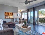 8740  Tuscany Ave, Playa Del Rey image