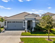 1418 Clubman Dr, Champions Gate image