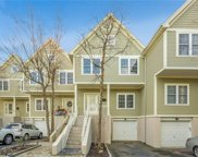 83 Kings  Highway Unit #8, New Rochelle image