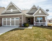 4703 Muscatine  Circle, Westfield image