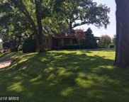4017 PINEDALE DRIVE, Baltimore image