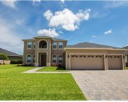 3950 Flowering Stream Way, Oviedo image