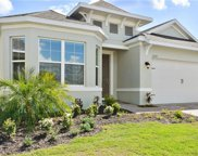 2209 Antilles Club Drive, Kissimmee image