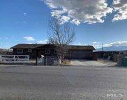 11570 Tupelo, Reno image