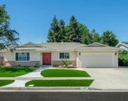 3150 E Fremont, Fresno image