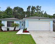 234 HICKORY HOLLOW DR S, Jacksonville image