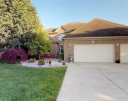 26636 Christy Dr, Chesterfield image