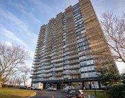 6050 Blvd East, West New York image
