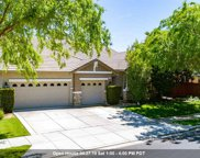 50 Rossano Street, Brentwood image