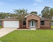13391 Cathedral Lane, Silverhill image