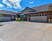 7643 South Addison Way, Aurora image