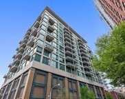 125 East 13Th Street Unit 712, Chicago image