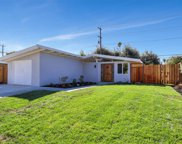 351 Greenlake Dr, Sunnyvale image