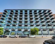 1224 West Van Buren Street Unit 308, Chicago image