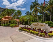 1281 Gulf Of Mexico Drive Unit 406, Longboat Key image