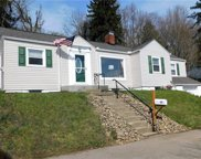 744 Eastview Ave, City of Greensburg image