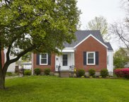 3117 Plover Rd, Louisville image