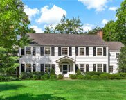 195 Old Army  Road, Scarsdale image