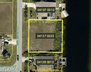 605 NW 36th PL, Cape Coral image