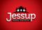 Jessup Real Estate logo