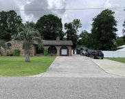 815 Shirley Dr., Myrtle Beach image