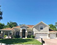 528 Sand Wedge Loop, Apopka image