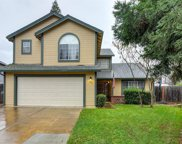 6624  Woodenfield Court, Citrus Heights image