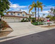 5855 Ranch View Rd, Oceanside image
