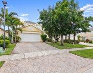 200 Canterbury Place, Royal Palm Beach image