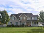 152 Rolling View Drive, Schuylkill Haven image