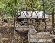 128 Carmel Way, Portola Valley image