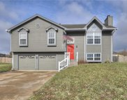 1304 Willow Drive, Greenwood image