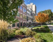 88 S 900 East E Unit 111, Salt Lake City image