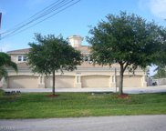 5111 Atlantic CT Unit 208, Cape Coral image