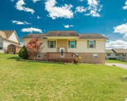 2874 English Valley Ln, Sevierville image