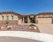 6324 E Lonesome Trail, Cave Creek image