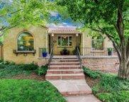 665 Ivy Street, Denver image